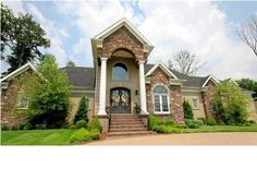 Louisville | Lake Forest | Luxury Homes | Million Dollar Homes 2012  STAY AT HOME MOM'S LOVE THIS MONEY