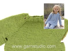 Knitted DROPS jumper with rib and raglan, worked top down in Nepal. Size: S - XXXL. Free pattern by DROPS Design. Drops Design, Kids Knitting Patterns, Free Knitting, Cast Off, Crochet Diagram, Knit Jacket, Chain Stitch, Free Pattern, Knit Crochet
