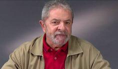 Procuradores dizem que a palestra não existiu, foi só desculpa para desviar dinheiro e Lula posta o vídeo da palestra, os áudios com a data da qual os Procuradores dizem não ter existido.http://falandoverdades.com.br/2016/10/14/mp-diz-que-lula-nao-fez-palestra-em-angola-lula-posta-o-video-da-palestra/