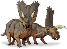 Pentaceratops dinosaur.png