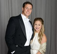 shawn johnson and andrew east - Google Search