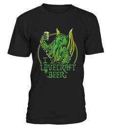 # I Lovecraft Beer  .  HOW TO ORDER:1. Select the style and color you want:2. Click Reserve it now3. Select size and quantity4. Enter shipping and billing information5. Done! Simple as that!TIPS: Buy 2 or more to save shipping cost!Paypal | VISA | MASTERCARDI Lovecraft Beer  t shirts ,I Lovecraft Beer  tshirts ,funny I Lovecraft Beer  t shirts,I Lovecraft Beer  t shirt,I Lovecraft Beer  inspired t shirts,I Lovecraft Beer  shirts gifts for I Lovecraft Beer s,unique gifts for I Lovecraft Beer…