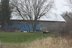 Lutze Housebarn November 2011.jpg