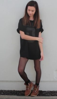 Amanda Steele(makeupbymandy24)<3