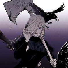Shikatema, Naruhina, Anime Base, Dangerous Woman, Nerd Stuff, Anime Stuff, All Pictures, Warriors, Manga Anime