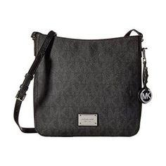 9ede2fdfac6a 71 Best Handbag images | Backpack purse, Beige tote bags, Designer ...
