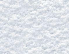 snow_light_rough.png (1024×803)