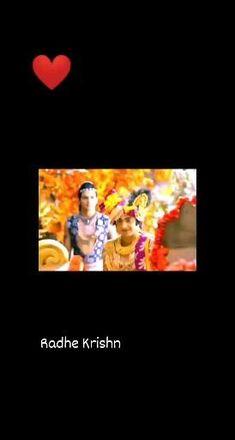 Krishna Video, Krishna Gif, Radha Krishna Songs, Krishna Drawing, Radha Krishna Love Quotes, Krishna Statue, Cute Krishna, Radha Krishna Pictures, Krishna Painting