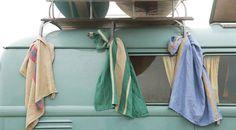 Libeco tafellinnen op maat - bij Burigat Decoratie