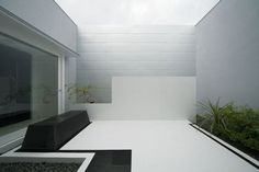 tumblr m73thkurhH1qkegsbo1 500 Random Inspiration #39 | Architecture, Cars, Girls, Style & Gear