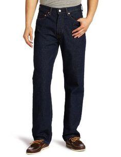 Levi's Men's 550 Relaxed Fit Denim Blue Jeans: http://www.amazon.com/Levis-550-Relaxed-Denim-Jeans/dp/B0018OKX68/?tag=wwwhaydarsana-20