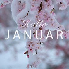 Hello December Tumblr, Hello December Images, Hello January Quotes, Hello March, Quotes Pink, Welcome December, December Wallpaper, Hello Winter, Months In A Year