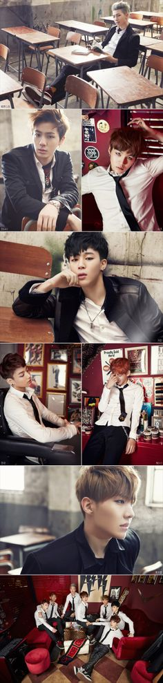 "[IMAGE] BTS 방탄소년단 2nd Mini Album ""Skool Luv Affair"" Additional Images. 2014.2.12. BTS 2nd Mini Album will be Released! Official Channels for more info, visit: ▶Homepage: http://bts.ibighit.com/ ▶Twitter: https://twitter.com/bts_bighit ▶Facebook: https://facebook.com/bangtan.official ▶YouTube: https://www.youtube.com/bangtantv ▶Fancafe: http://cafe.daum.net/BANGTAN"