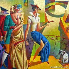 Untitled | 2009 | Georgy Kurasov