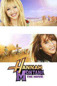 Complete List Of Walt Disney Movies Page 12 Hannah Montana The Movie Hannah Montana Streaming Movies Free
