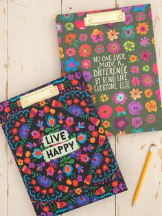 What Makes You Happy, Are You Happy, Canvas Laundry Hamper, Wooden Wall Hooks, Gel Ink Pens, Productive Day, Cute Stationery, Back To School Shopping, Inspiring Things