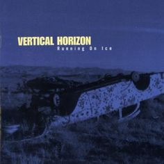 Running on Ice Vertical Horizon, Rock Sound, Best Comments, Latest Albums, Beautiful Songs, Pop Rocks, Falling Down, Britney Spears, The Unit