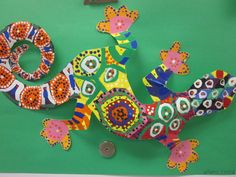 446 best images about elementary art - 3 dimensional art lessons ...