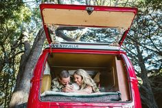 This engagement shoot is adorable! photo by @Anita Martin