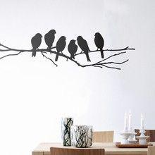 Lovebirds, Ferm living