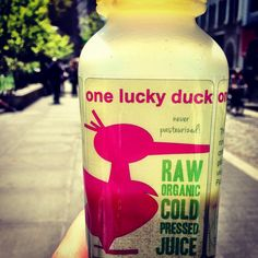 For your consideration: Not-Just-Juice-Cleanse --> http://www.oneluckyduck.com/pages/not-just-juice-cleanse/ #Raw #Organic #Cleanse