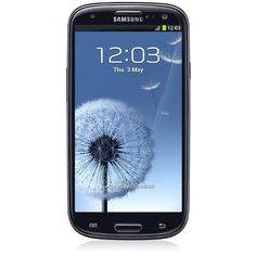 Samsung SHV-E210S Device Specifications | Handset Detection