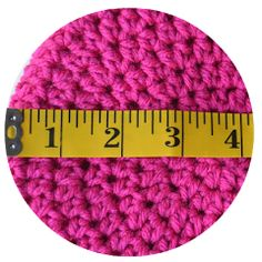 Crochet in Color: Free Patterns This Blog has a good collection of free crochet patterns.