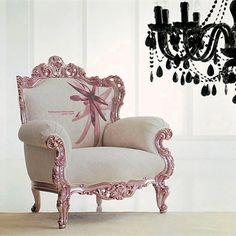 кресло барокко - Поиск в Google