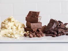 Top Chocolate Dessert Recipes : Food Network - FoodNetwork.com