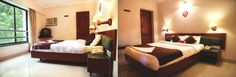 OYO Rooms #OshoPark Lane No. 5, Off North Main Road, Koregaon Park, #Pune
