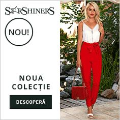 starshiners.ro Capri Pants, Fashion, Moda, Capri Trousers, Fashion Styles, Fashion Illustrations