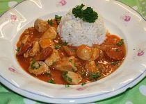 Thai Red Curry, Ethnic Recipes, Food, Essen, Yemek, Eten, Meals