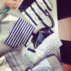 Shopperholic - kreativwerkstatt-heilbronn.de - Handmade-Treffpunkt für Kreativlinge