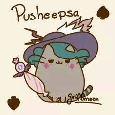 ECLIPSA YOU ARE NOT GOOD... BECAUSE YOU ARE SWEET AND AWESOME