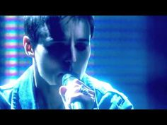Later with Jools Holland - 2nd October 2012 [1080i]