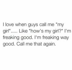 yessssss yesss - Relationship Funny - yessssss yesss Relationship Funny yessssss yesss The post yessssss yesss appeared first on Gag Dad. The post yessssss yesss appeared first on Gag Dad. Real Quotes, Mood Quotes, Life Quotes, Teen Romance Quotes, Couple Quotes, Cute Relationship Goals, Cute Relationships, Win My Heart, Def Not