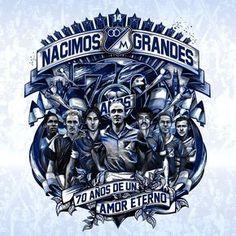 Millonarios FC 70 Años Bmx, Real Madrid, Marines, Deadpool, History, Instagram Posts, Movie Posters, Gravity Falls, Hearth