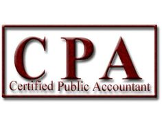 "Certified Public Accountants qualify for up to 15% auto discounts and 5% homeowner's discount. Bundling your auto and home is another 25% discount. If you like big discounts, ""Concierge Insurance Service"" and ""Affordable Premier Insurance Coverage"" please call us at 916-838-4029"