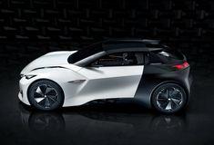 Uso de farol baixo durante o dia poderá ser obrigatório no Brasil, Peugeot apresenta seu novo conceito, Uber usa carros de Mad Max e mais! - FlatOut!