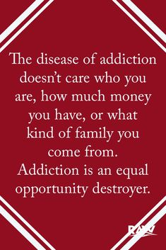 Alcohol & Drug Rehab Center in Florida, Amethyst Recovery provides Detox and Inpatient/Residential Addiction Treatment. Visit our center, we can help. Sober Quotes, Sobriety Quotes, Quotes Quotes, Qoutes, Loving An Addict, Healing Heart Quotes, Addiction Recovery Quotes, Recovering Addict, Together Quotes