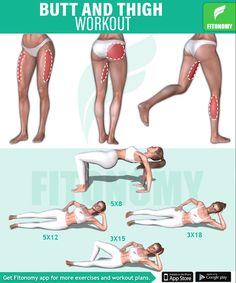 Looking for online definition of workout in the Medical Dictionary? What is workout? Meaning of workout medical term. What does workout mean? Fitness Workouts, Fitness Herausforderungen, Fitness Workout For Women, Health Fitness, Fitness At Home, Training Fitness, Exercise Workouts, Training Exercises, Training Videos