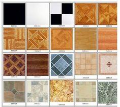 Nexus tile collection self adhesive vinyl floor tiles $10 for 20 sq ft    intructional video here