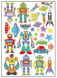 tc2116-robot-wall-decal-sticker-decor-boy.jpg 442×600 pixels