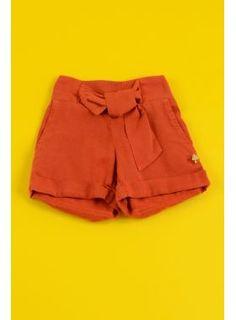 #shorts #Lulu #kids #summer