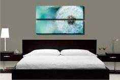 Imagini pentru tablouri interioare living