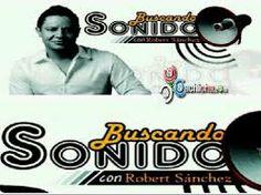 Ranking: ¿Quién Mantiene A Quién? Las Parejas De La Tv Dominicana @RobertSanchezRD @Yapoort @EledyCruz #Audio