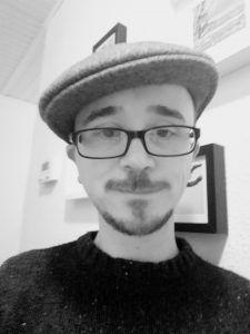 Wochenrückblick - alter hut - neue mütze