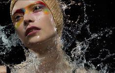 iain crawford-beauty photography-14