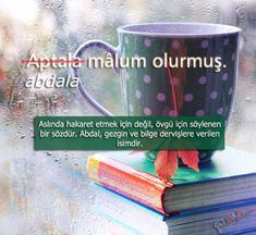 Shrink your URLs and get paid! Turkish Language, Knowledge, Mugs, Tableware, Learning, Words, Quotes, Malta, Shot Glass