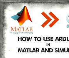 This is very basic tutorial in this iam going to show how to install arduino basic functions in matlab using simulink this is very good for those who have not rich knowledge about writing code the tutorial is well explained with the help of step by step pictures butTHERE IS A VIDEO TUTORIAL TOO....